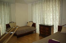 Элитная 2-Спальная Квартира с Изумительным Видом на Море - 54