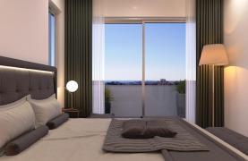 Новая Современная 2-Спальная Квартира в Районе Mesa Geitonia  - 32