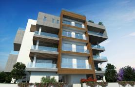 Новая Современная 3-Спальная Квартира в Районе Mesa Geitonia  - 21