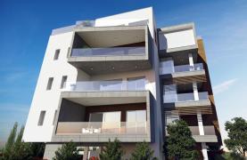 Новая Современная 3-Спальная Квартира в Районе Mesa Geitonia  - 20