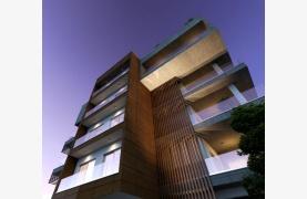 Новая Современная 2-Спальная Квартира в Районе Mesa Geitonia  - 18