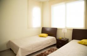 Элитная 2-Спальная Квартира в Туристической зоне - 42