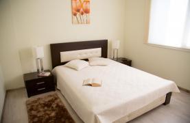Элитная 2-Спальная Квартира в Туристической зоне - 35