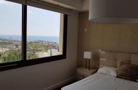 Элитная 6-Спальная Вилла с Захватывающими Видами на Море - 75