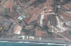 Большой Строительный Участок возле Моря в Районе Gialia - 10