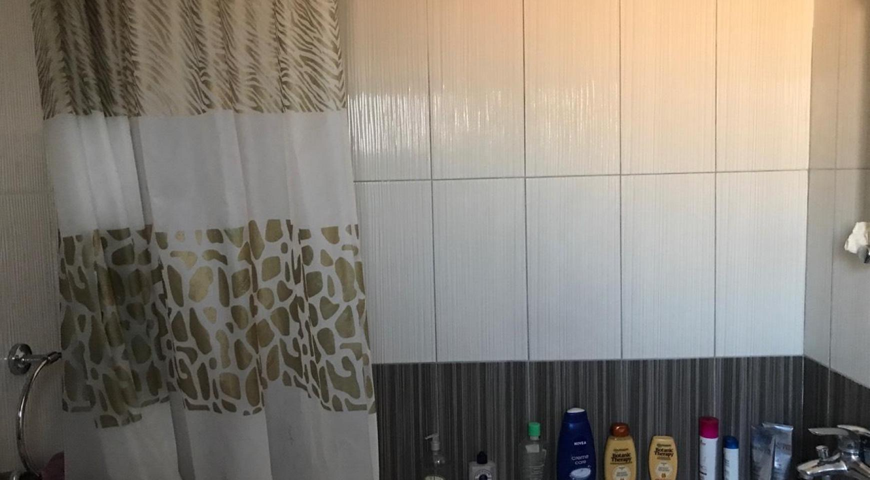 3-Спальная Квартира в Районе Molos возле Limassol Marina - 18