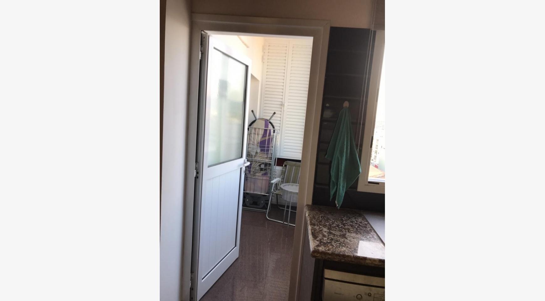 3-Спальная Квартира в Районе Molos возле Limassol Marina - 8