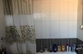3-Спальная Квартира в Районе Molos возле Limassol Marina - 42