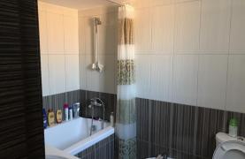 3-Спальная Квартира в Районе Molos возле Limassol Marina - 44