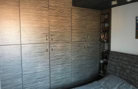 3-Спальная Квартира в Районе Molos возле Limassol Marina - 38