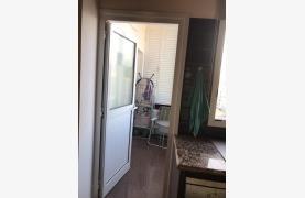 3-Спальная Квартира в Районе Molos возле Limassol Marina - 32