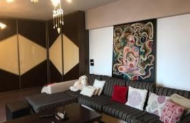 3-Спальная Квартира в Районе Molos возле Limassol Marina - 25