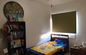 3-Спальная Квартира в Районе Molos возле Limassol Marina - 35