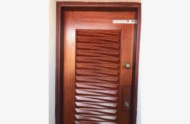 3-Спальная Квартира в Районе Molos возле Limassol Marina - 47