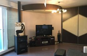 3-Спальная Квартира в Районе Molos возле Limassol Marina - 27