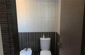3-Спальная Квартира в Районе Molos возле Limassol Marina - 41
