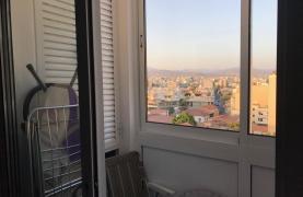 3-Спальная Квартира в Районе Molos возле Limassol Marina - 46