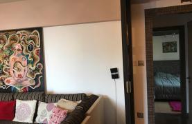 3-Спальная Квартира в Районе Molos возле Limassol Marina - 26