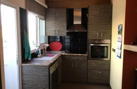 3-Спальная Квартира в Районе Molos возле Limassol Marina - 31