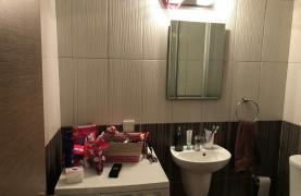 3-Спальная Квартира в Районе Molos возле Limassol Marina - 45