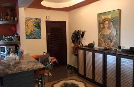 3-Спальная Квартира в Районе Molos возле Limassol Marina - 28