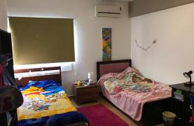 3-Спальная Квартира в Районе Molos возле Limassol Marina - 34