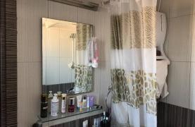 3-Спальная Квартира в Районе Molos возле Limassol Marina - 43