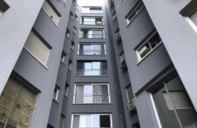 3-Спальная Квартира в Районе Molos возле Limassol Marina - 48