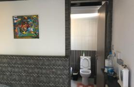 3-Спальная Квартира в Районе Molos возле Limassol Marina - 39