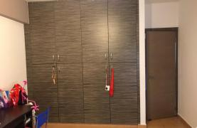 3-Спальная Квартира в Районе Molos возле Limassol Marina - 36