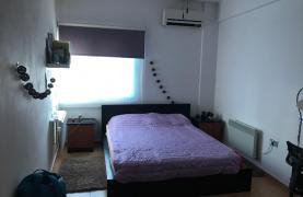 3-Спальная Квартира в Районе Molos возле Limassol Marina - 40