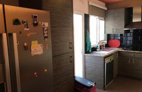3-Спальная Квартира в Районе Molos возле Limassol Marina - 33