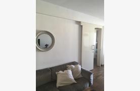 Красивая 2-Спальная Квартира в Районе Petrou&Pavlou - 18