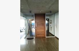 Красивая 2-Спальная Квартира в Районе Petrou&Pavlou - 22