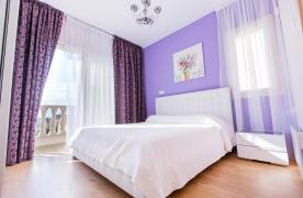 Новая Современная 4-Спальная Вилла в Районе Mouttagiaka - 41