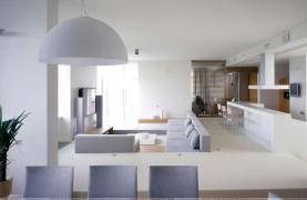 Новая 2-Спальная Квартира в Районе Enaerios - 23