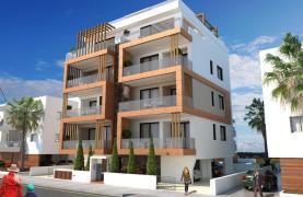 Новая 2-Спальная Квартира в Районе Enaerios - 22