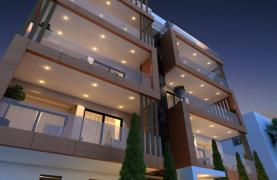 Новая 2-Спальная Квартира в Районе Enaerios - 19