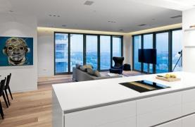 Новая 2-Спальная Квартира в Районе Enaerios - 24