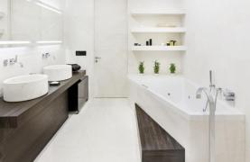Новая 2-Спальная Квартира в Районе Enaerios - 26