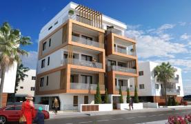 Новая 2-Спальная Квартира в Районе Enaerios - 20