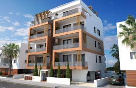 Новая 2-Спальная Квартира в Районе Enaerios - 18
