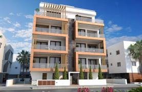 Новая 2-Спальная Квартира в Районе Enaerios - 17