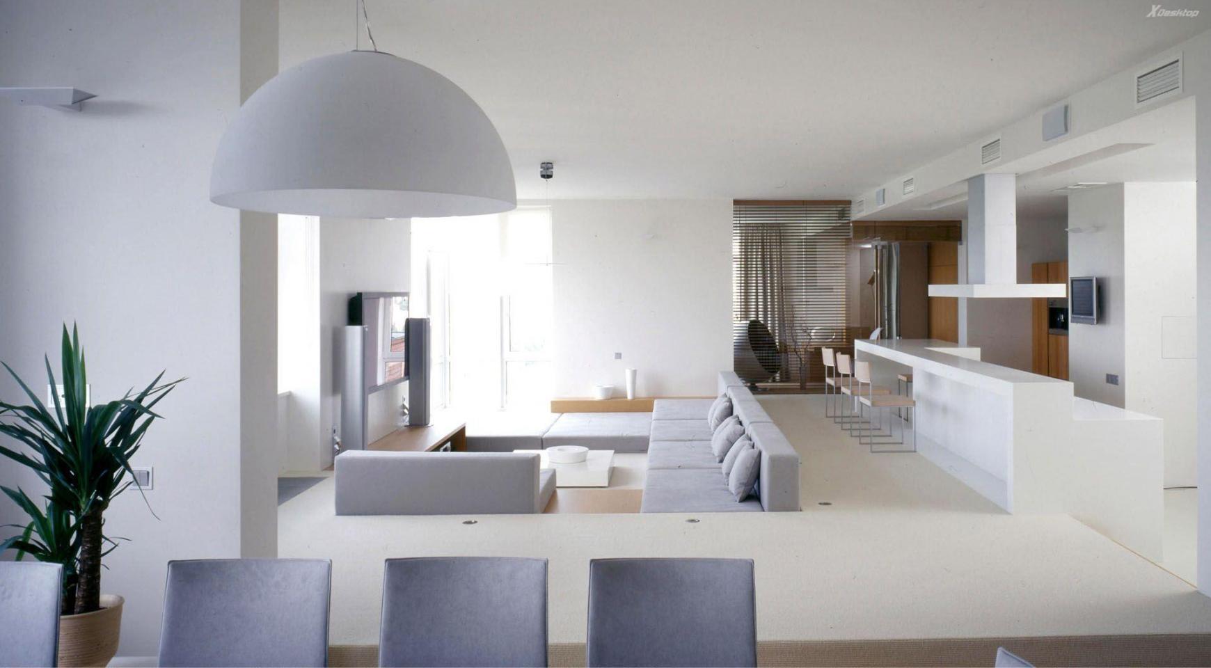 Новая 2-Спальная Квартира в Районе Enaerios - 10