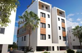 Новая 2-Спальная Квартира в Районе Enaerios - 21