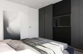 Новый 3-Спальный Пентхаус с Видом на Море в Районе Enaerios - 27