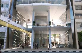 Эксклюзивный Офис в Уникальном Комплексе у Моря - 16