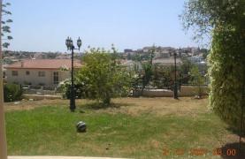 4-Спальная Вилла в Классическом Стиле с Видом на Море в Районе  Mesovounia - 39