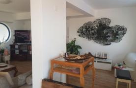 5-Спальная Вилла с видом на Море в районе  Agios Tychonas - 37