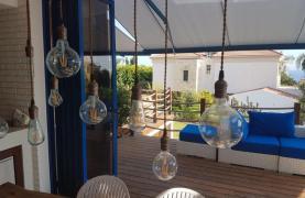 5-Спальная Вилла с видом на Море в районе  Agios Tychonas - 30